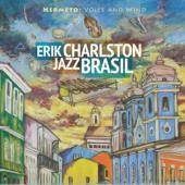 Charlston, Erik - Hermeto: Voice And Wind
