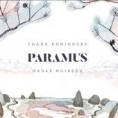 Dominguez, Chano & Hadar Nolberg - Paramus