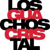 Klein, Guillermo & Los Guachos - Los Guachos Cristal
