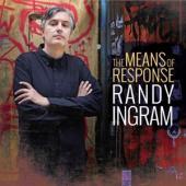 Ingram, Randy - Means Of Response
