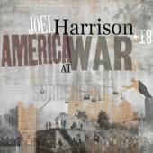 Harrison, Joel - America At War