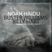 Haidu, Noah - Trio Equilateral