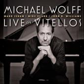 Wolff, Michael - Live At Vitellos