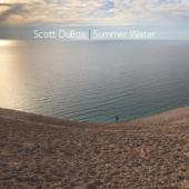 Dubois, Scott - Summer Water