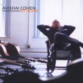 Avishai Cohen - At Home