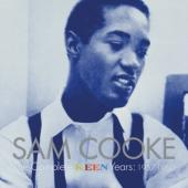 Cooke, Sam & The Soul Str - Complete Keen Years (1957-1960) (5CD)