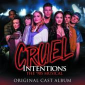 Musical - Cruel Intentions: The 90S Musical CD