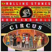 V/A - Rolling Stones Rock And Roll Circus (2CD)