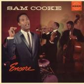 Cooke, Sam - Encore (LP)