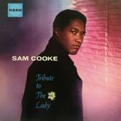 Cooke, Sam - Tribute To The Lady (LP)