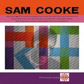 Cooke, Sam - Hit Kit (LP)