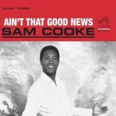 Cooke, Sam - Ain'T That Good News (LP)