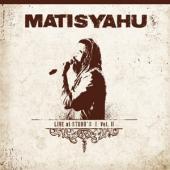 Matisyahu - Live At Stubb'S Vol.Ii