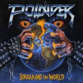 Pounder - Breaking The World