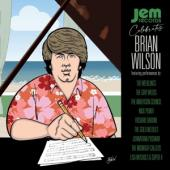 Wilson, Brian.=Trib= - Jem Records Celebrates Brian Wilson (.. Brian Wilson)