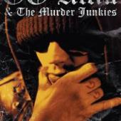 Allin, G.G. - Savage South: Best Of 1992 Tour (DVD)