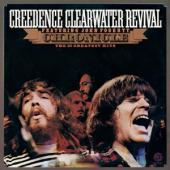 Creedence Clearwater Revival - Chronicle (20 Greatest Hits) (2LP)