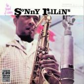 Rollins, Sonny - Sound Of Sonny