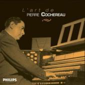 Cochereau, Pierre - L'Art De Pierre Cochereau (6CD)