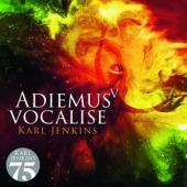 Jenkins, Karl - Adiemus V - Vocalise