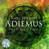 Jenkins, Karl - Adiemus Iv - The Eternal Knot