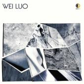 Luo, Wei - Wei Luo