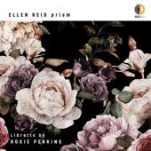 Reid, Ellen - Prism