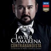 Camarena, Javier - Contrabandista