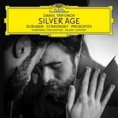 Trifonov, Daniil - Silver Age