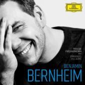 Bernheim, Benjamin - Benjamin Bernheim