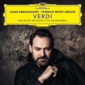 Abdrazakov, Ildar - Verdi