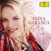 Garanca, Elina - Sol Y Vida CD