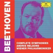 Beethoven, L. Van - Complete Symphonies (Andris Nelsons) (5CD+DVD)