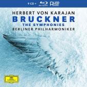 Bruckner, A. - 9 Symphonies (9CD+BLURAY)