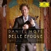 Hope, Daniel - Belle Epoque (2CD)