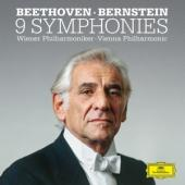 Beethoven, L. Van - 9 Symphonies (5CD+BLURAY)