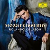 Villazon, Rolando - Mozartissimo (Best Of Mozart)