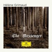 Grimaud, Helene - Messenger (2LP)