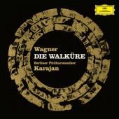 Wagner, R. - Die Walkure (4CD+BLURAY)