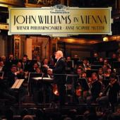 Williams, John - John Williams In Vienna (2LP)