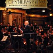 Williams, John - John Williams In Vienna (2CD)