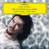 Schuen, Andre/Daniel Heid - Schubert: Die Schone Mullerin, Op. 25, D. 795