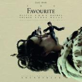 Ost - Favourite LP