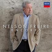 Freire, Nelson - Encores