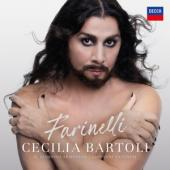 Bartoli, Cecilia - Farinelli
