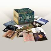 Bonynge, Richard - Ballet Collection (45CD)