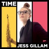 Gillam,Jess - Time
