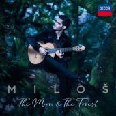 Karadaglic, Milos - Moon & The Forest