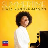 Kanneh-Mason, Isata - Summertime
