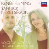 Fleming, Renee - Voices For Nature: The Ant
